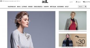 صور مواقع ملابس , عالم الموضة والتسويق