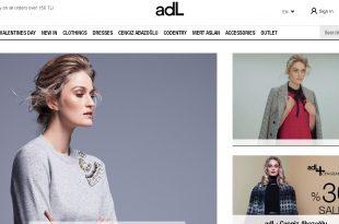 صوره مواقع ملابس , عالم الموضة والتسويق