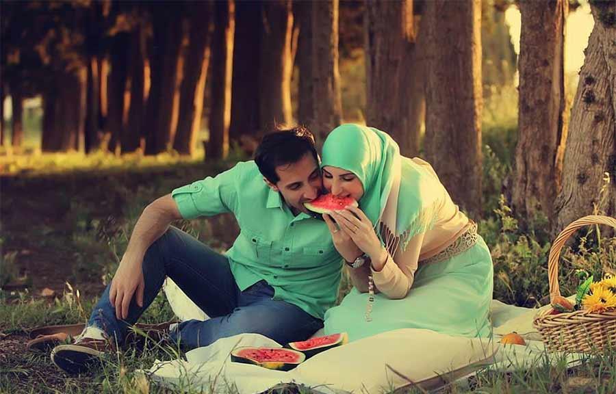 صور احلى صور رومانسيه , عالم ودنيا الحب