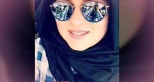 بنات كيوت محجبات , الموضة فى الحجاب