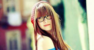 بنات كوريات كيوت بالنظارات , كل ما يتعلق بالكوريين