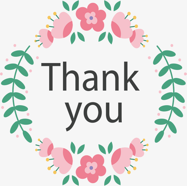بطاقة شكر اجدد طرق الشكر عبارات