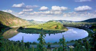 بالصور صور جمال الطبيعة , اجمل المناظر الطبيعية 4167 12 310x165
