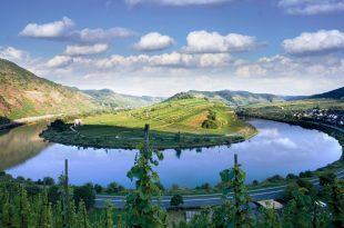 صورة صور جمال الطبيعة , اجمل المناظر الطبيعية