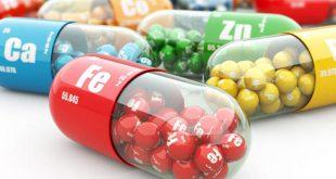 صوره افضل حبوب فيتامينات للجسم , فيتامينات يحتاجها جسم الانسان