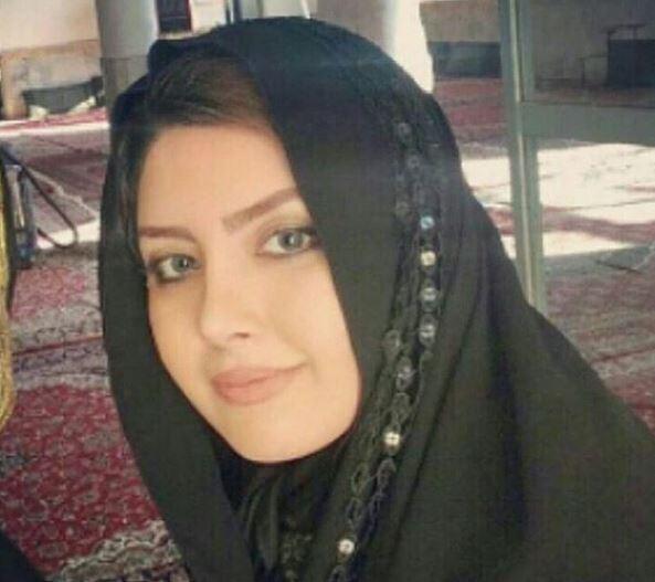 صورة بنات ايرانيات , اجمل صور للشعب الايرانى
