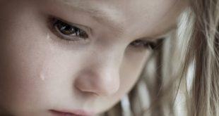 اجمل الصور الحزينة للبنات , صور بنات حزينه
