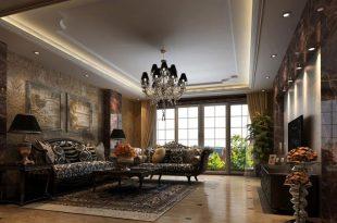 صور ديكور البيت , اجمل ديكورات للمنازل الحديثه