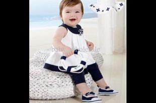 صوره ملابس اطفال للبيع , اجمل ملابس الاطفال