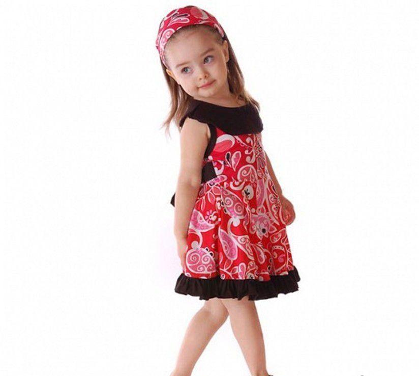 78516523b ملابس اطفال للبيع , اجمل ملابس الاطفال - عبارات