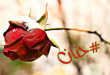 صور معنى اسم حنان , المعنى لاسم حنان