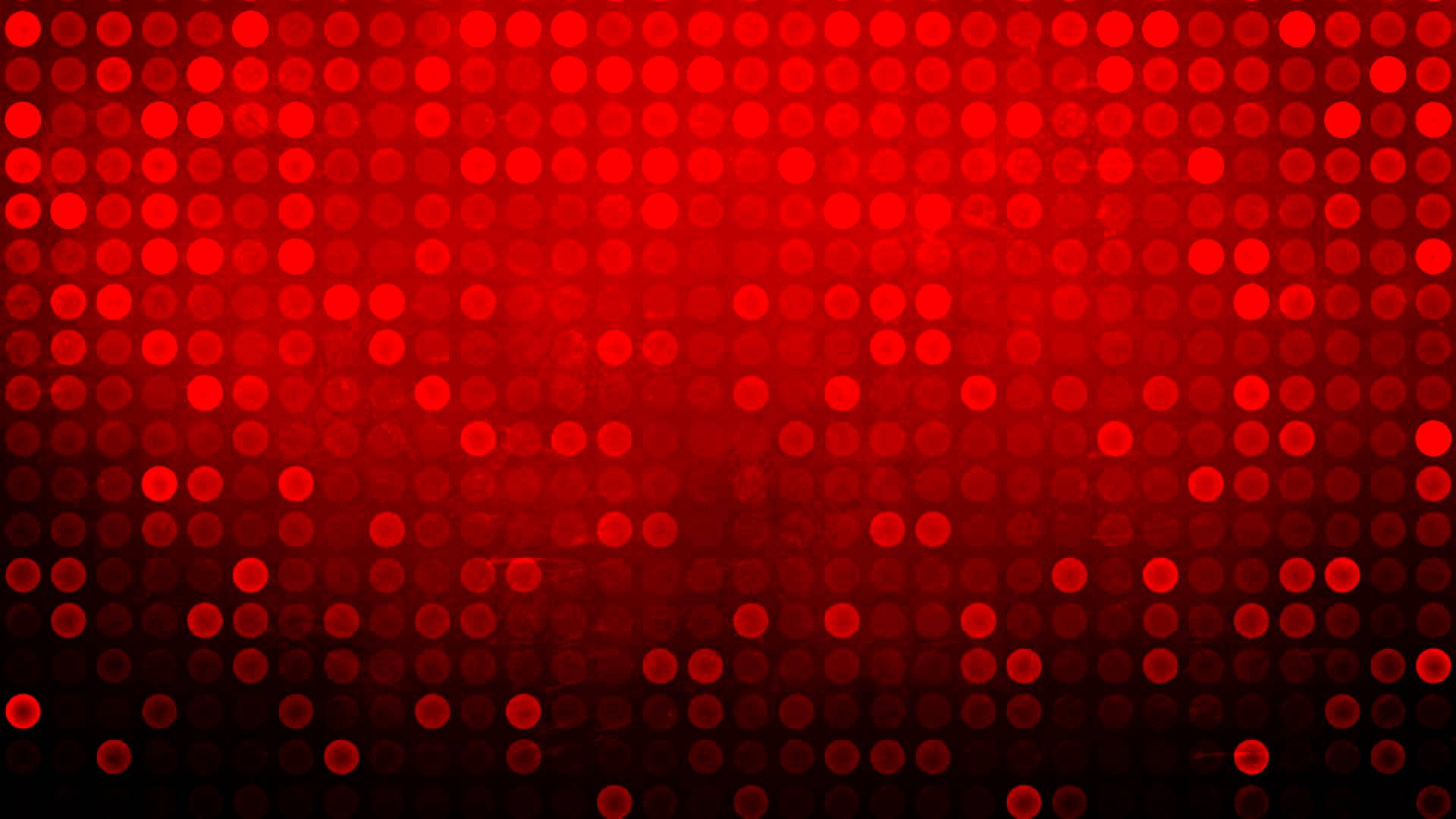 صور خلفية حمراء , صور رائعه باللون الاحمر