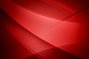 صورة خلفية حمراء , صور رائعه باللون الاحمر