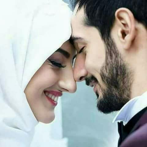 صورة صور رومانسيه بوس , قبلات رومانسية جدا