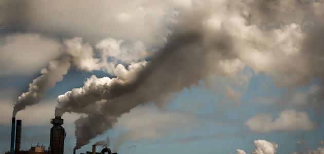 صور صور عن التلوث , الحفاظ على البيئة من التلوث