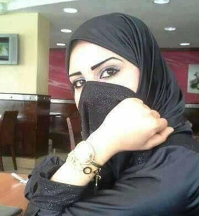 صور صور بنات سعوديه , صور جميلة للبنت السعودية