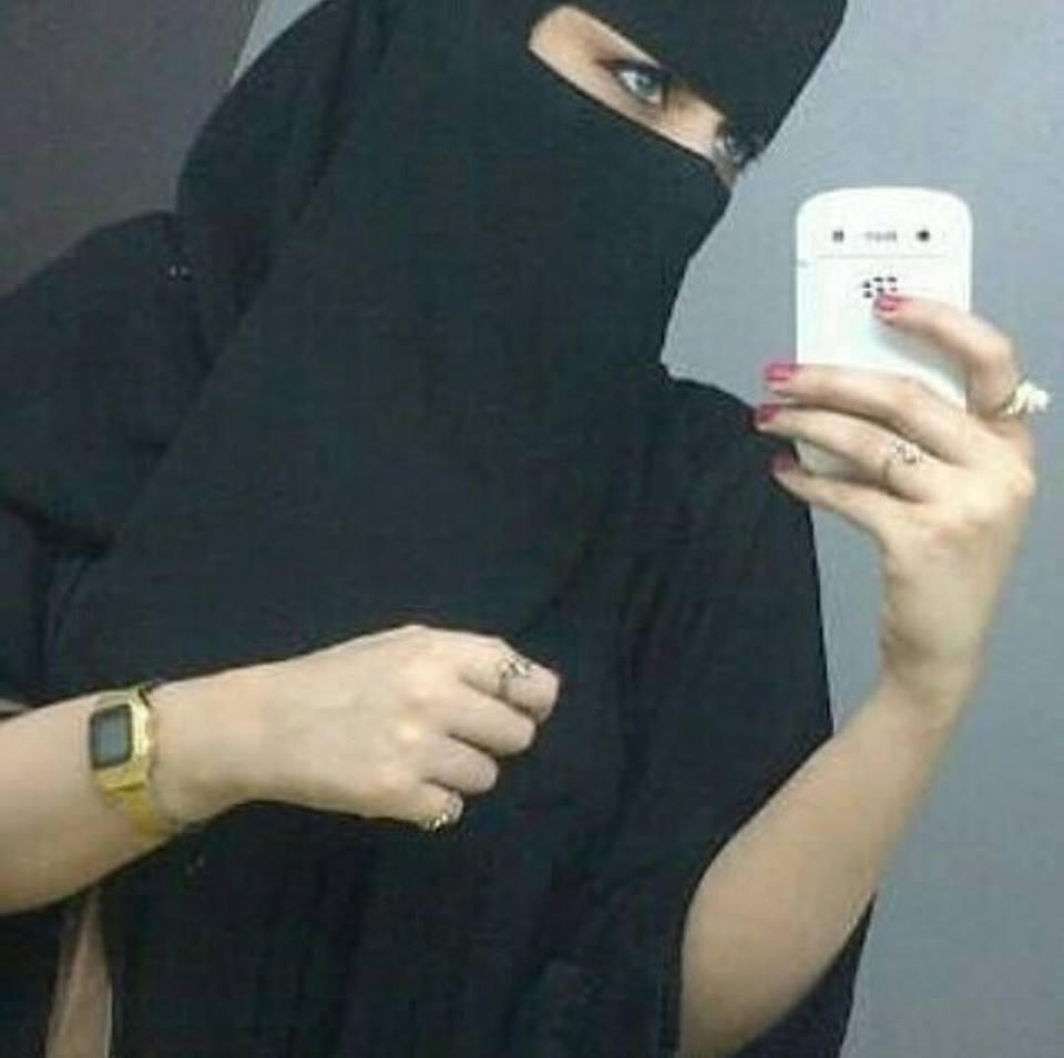 صور بنات سعوديه صور جميلة للبنت السعودية عبارات