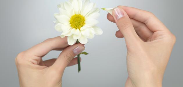 صور كيف تعرف ان الشخص يحبك , علامات الحب المؤكده بدون كلام