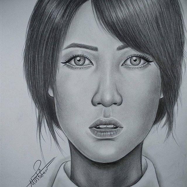 صورة بنات كيوت رسم , رسومات بنات كيوت 4631 5