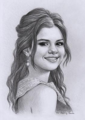 صورة بنات كيوت رسم , رسومات بنات كيوت 4631 8