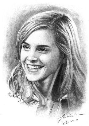 صورة بنات كيوت رسم , رسومات بنات كيوت 4631 9