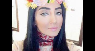صور بنات البحرين , البنات ذات العيون الجميله