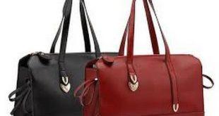 بالصور حقائب نسائية , احدث صيحات حقائب النساء 4661 12 310x165