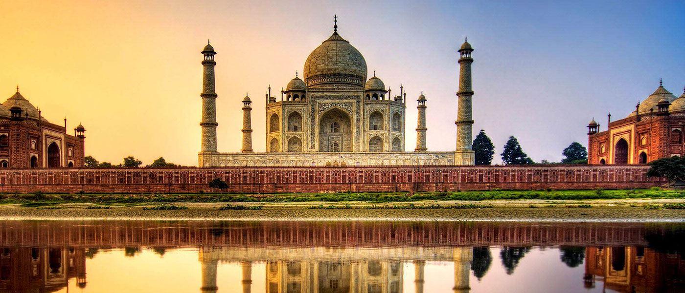 بالصور اجمل الصور الاسلامية في العالم , معالم اسلاميه حول العالم