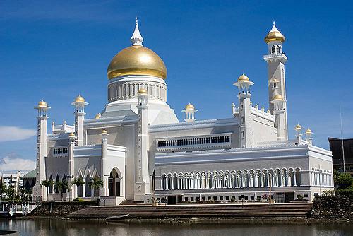 بالصور اجمل الصور الاسلامية في العالم , معالم اسلاميه حول العالم 4675 2