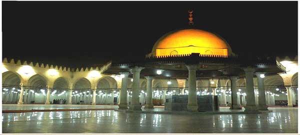 بالصور اجمل الصور الاسلامية في العالم , معالم اسلاميه حول العالم 4675 7