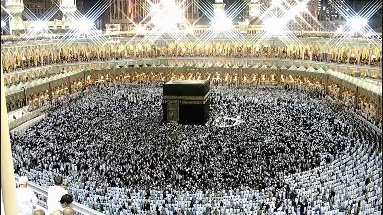 بالصور اجمل الصور الاسلامية في العالم , معالم اسلاميه حول العالم 4675