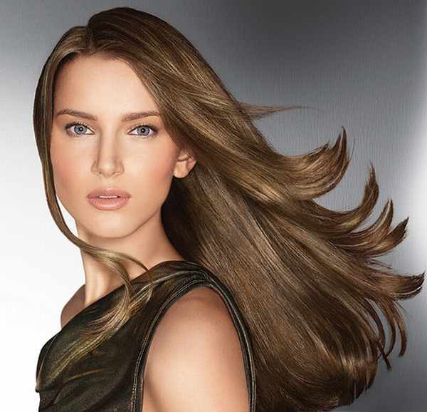 صورة قصات شعر طويل 2019 , اجمل قصات الشعر الطويل 4711 8
