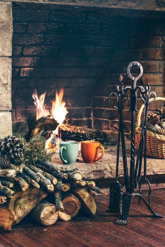 صورة صور عن الشتاء , اروع فصور السنه