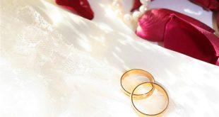 صوره خلفيات زواج , صور عن الزواج