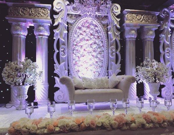 كوشات اعراس كوشات اعراس 2021 عبارات