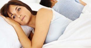 صوره اسباب زيادة الرغبة عند النساء , تعرفي علي الاسباب التي تزيد من رغبتك