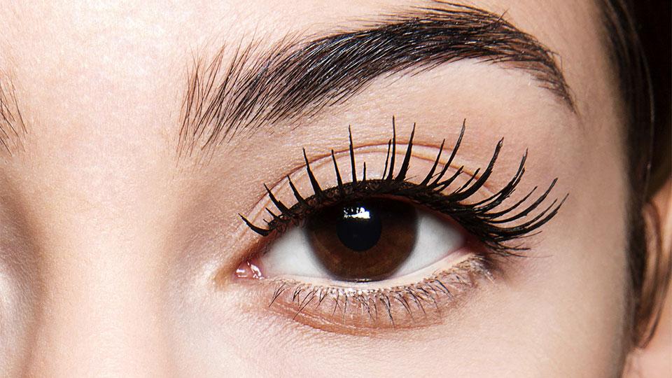 صورة اجمل عيون , العيون الساحره