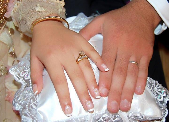 صور ادعية تيسير الزواج , دعاء لتعجيل الزواج لا يفوتك