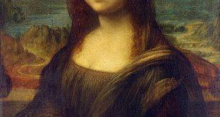 بالصور لوحات فنية , تعرف علي ابرز و اهم و اشهر اللوحات الفنيه في العالم 4909 12 310x165