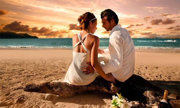 صوره اجمل صور حب رومانسيه , صور رومانسيه و حب