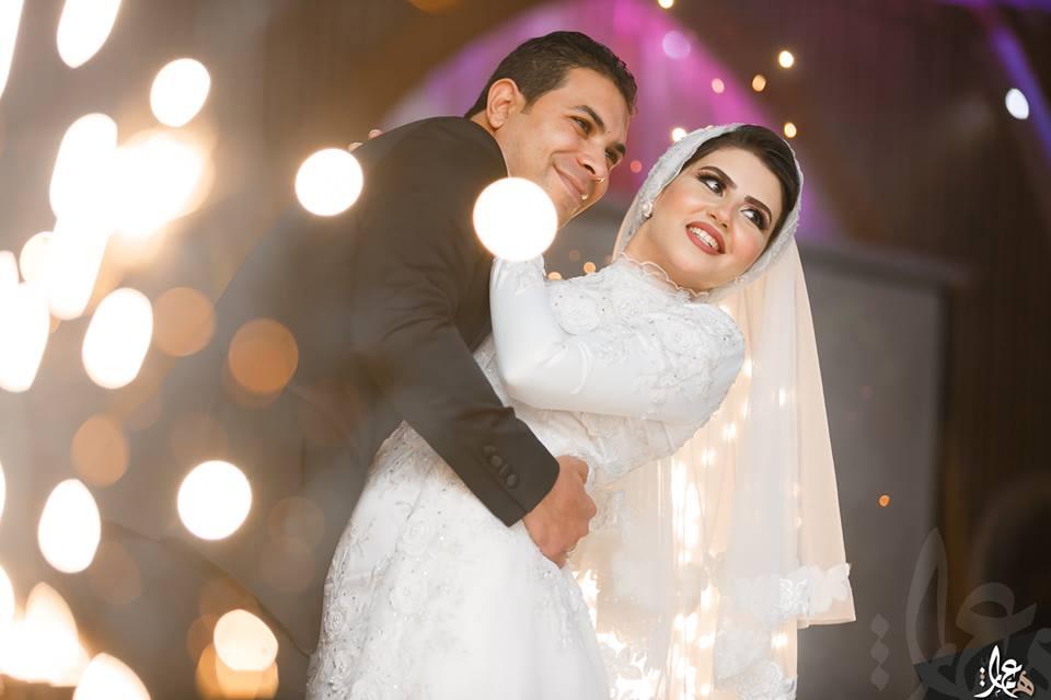 صور عريس وعروسة احلي صور زفاف لاجمل عروسين 2020 عبارات