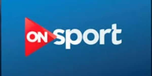 صورة تردد قناة on sport عربسات , تعرف علي تردد قناه اون سبورت 2019