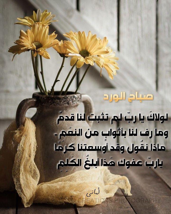 بالصور عبارات صباح الخير , احلي و اروع و اجمل العبارات صباح الخير 4979 2