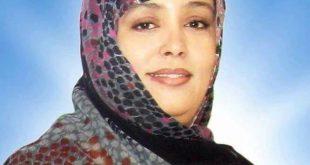 بنات موريتانيا , احلي و اجمل الصور لبنات موريتانيا