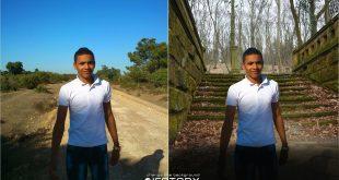 صور خلفية الصورة , احدث و اجدد البرامج لتغيير خلفيه صورتك