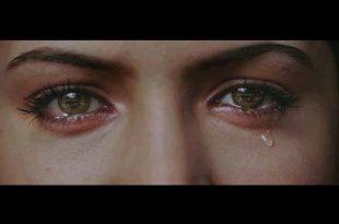 صورة صور دموع حزينه , صور حزينه جدا صور دموع