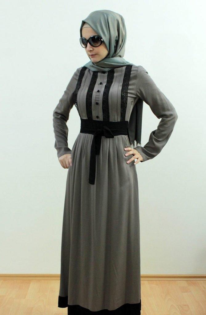 b7da8866afd36 صور ملابس تركية للمحجبات