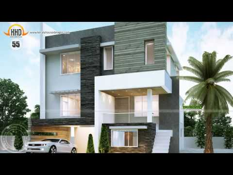 صورة تصاميم منازل , تصاميم المنازل و احلي و اجدد الديكورات 2019