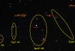 بالصور منازل القمر , معلومات اكثر عن النجوم و الفلك و منازل القمر 5167 1 110x75