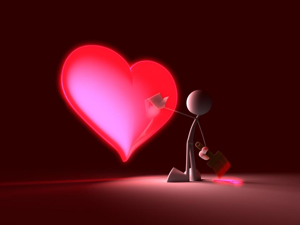 صورة كلمات للحبيب رومانسيه , اجمل كلمات الحب والرومانسية الجاذبة للحبيب 5325 5